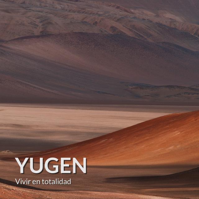 yugen-carta-astral